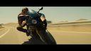 Moto Tom Cruise 1920x1080