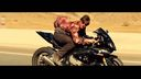 Moto Tom Cruise 1920x1080 bmw rr