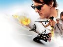 Poster Mission Impossible 5 1600x1200