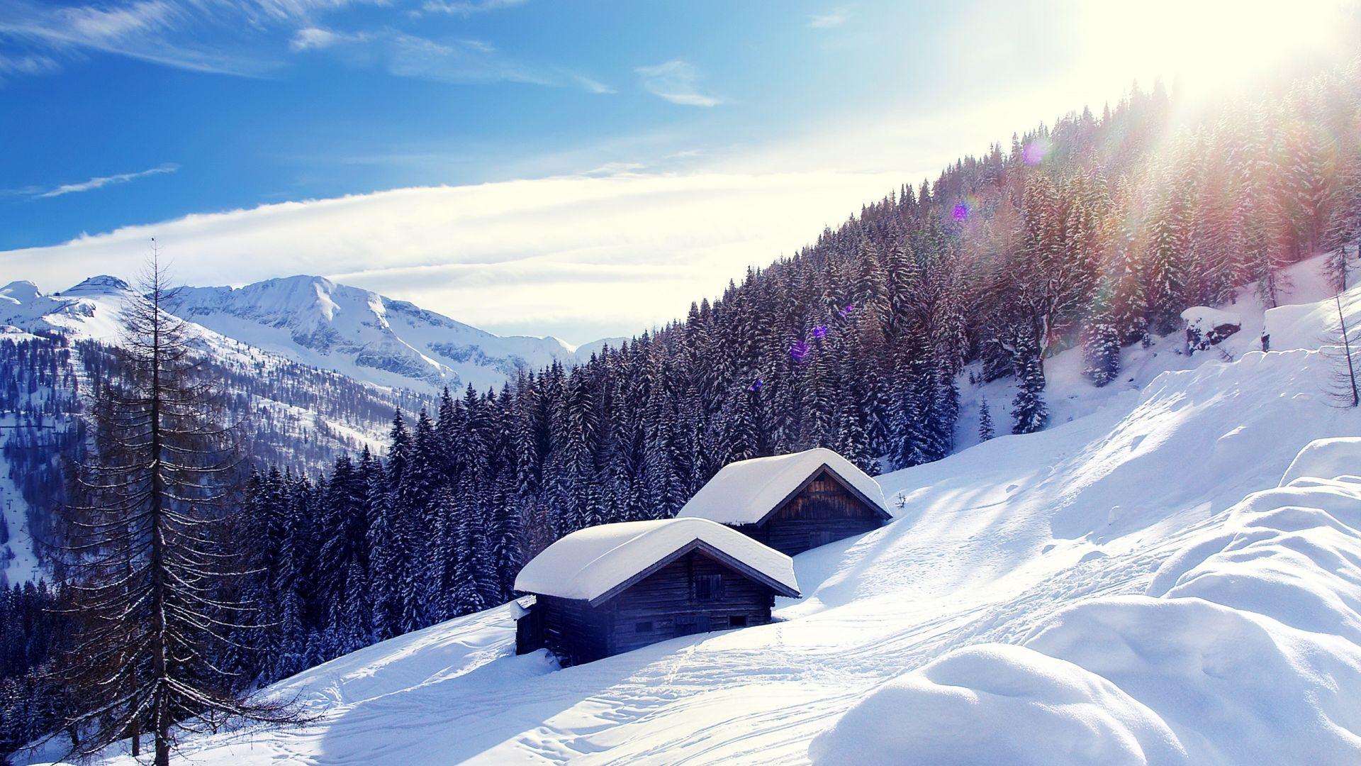 Cabane_dans_les_montagnes_-_Hiver.jpg