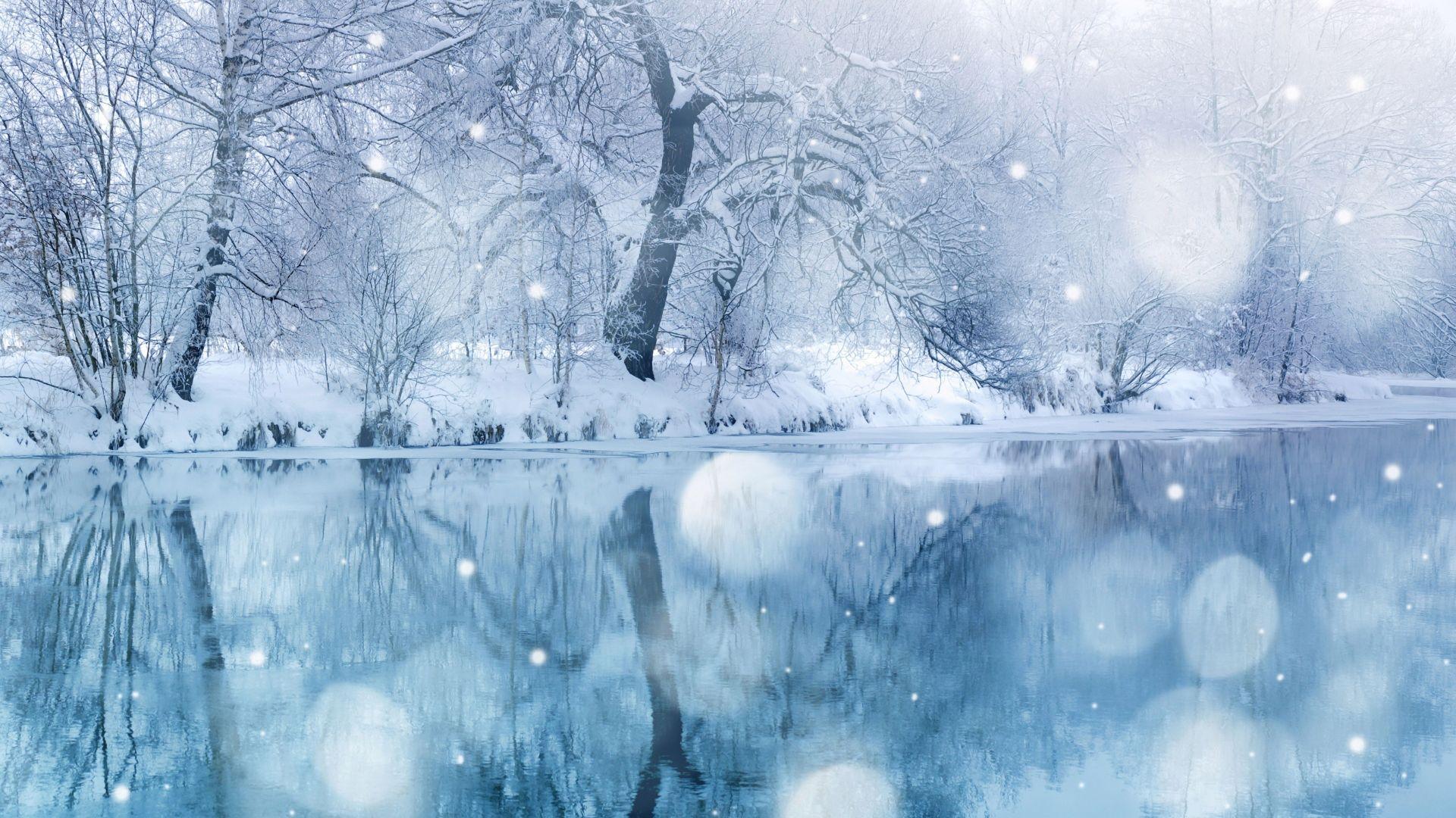 Chute_de_neige_magnifique_HD.jpg