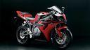 Moto CBRR1000