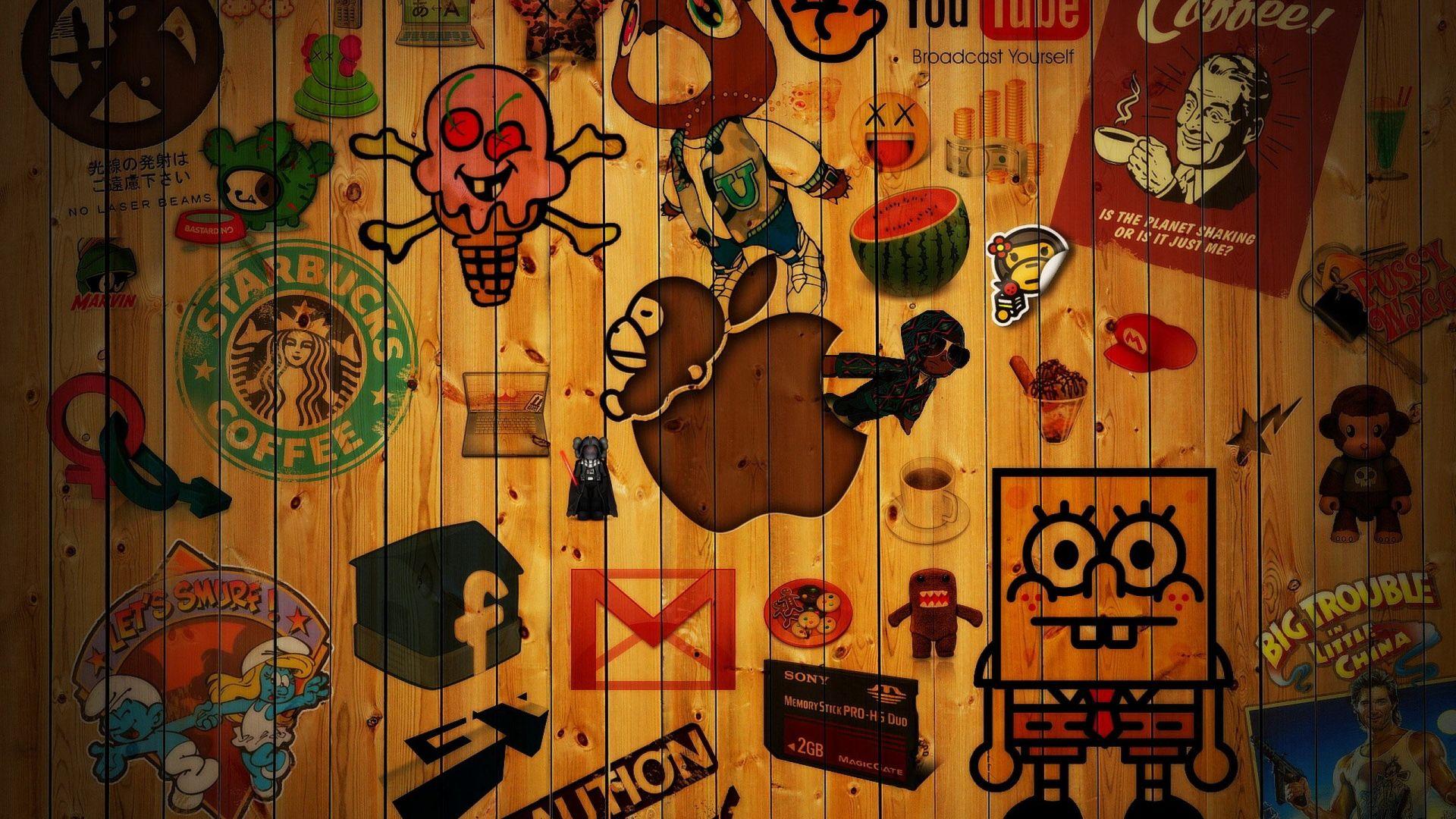 Art Hipster Fond Ecran 10 000 Fonds D Ecran Hd Gratuits Et De Qualite Wallpapers Hd