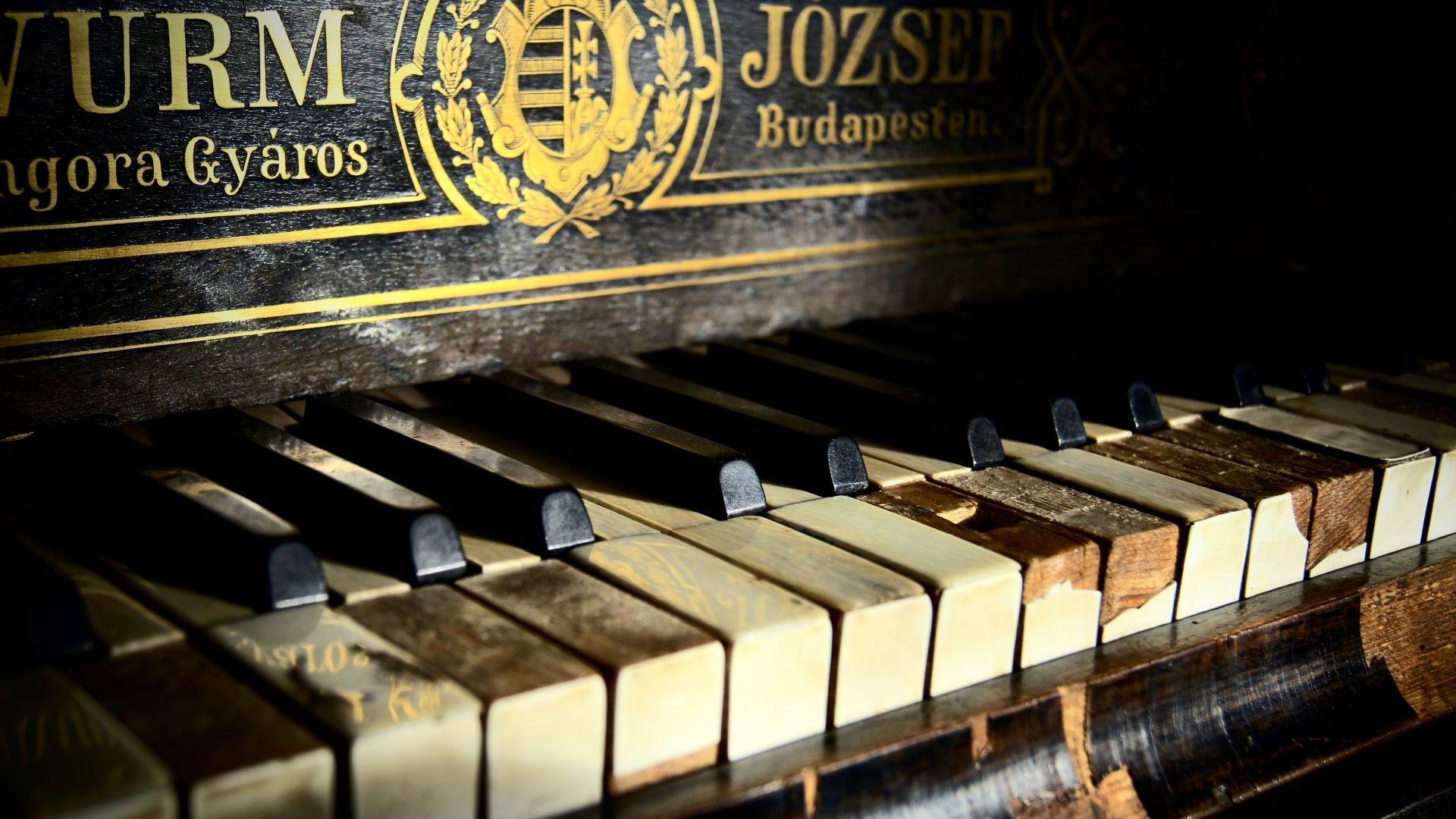 vieux piano fond ecran hd 10 000 fonds d 39 cran hd gratuits et de qualit wallpapers hd. Black Bedroom Furniture Sets. Home Design Ideas