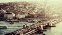 Pont istanbul - 1920x1080