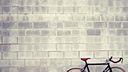 Vélo fond d'écran rétro