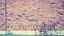 Vélo retro