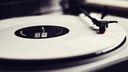 Vinyl musique