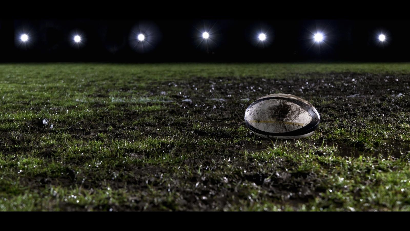 Ballon_de_Rugby_fond_ecran.jpg