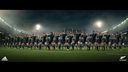 All Black Haka Rugby