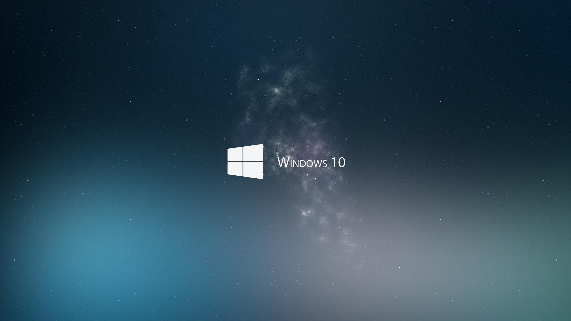 windows    1920x1080 -2图片