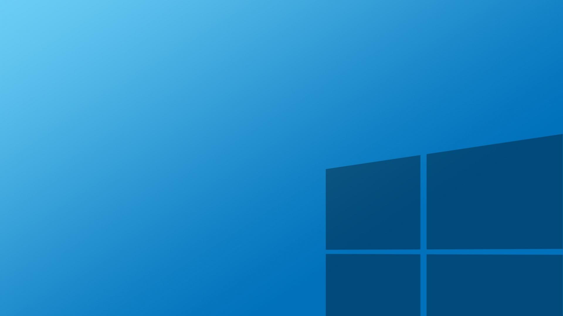 q1000c gigabyte скачать драйвера windows xp