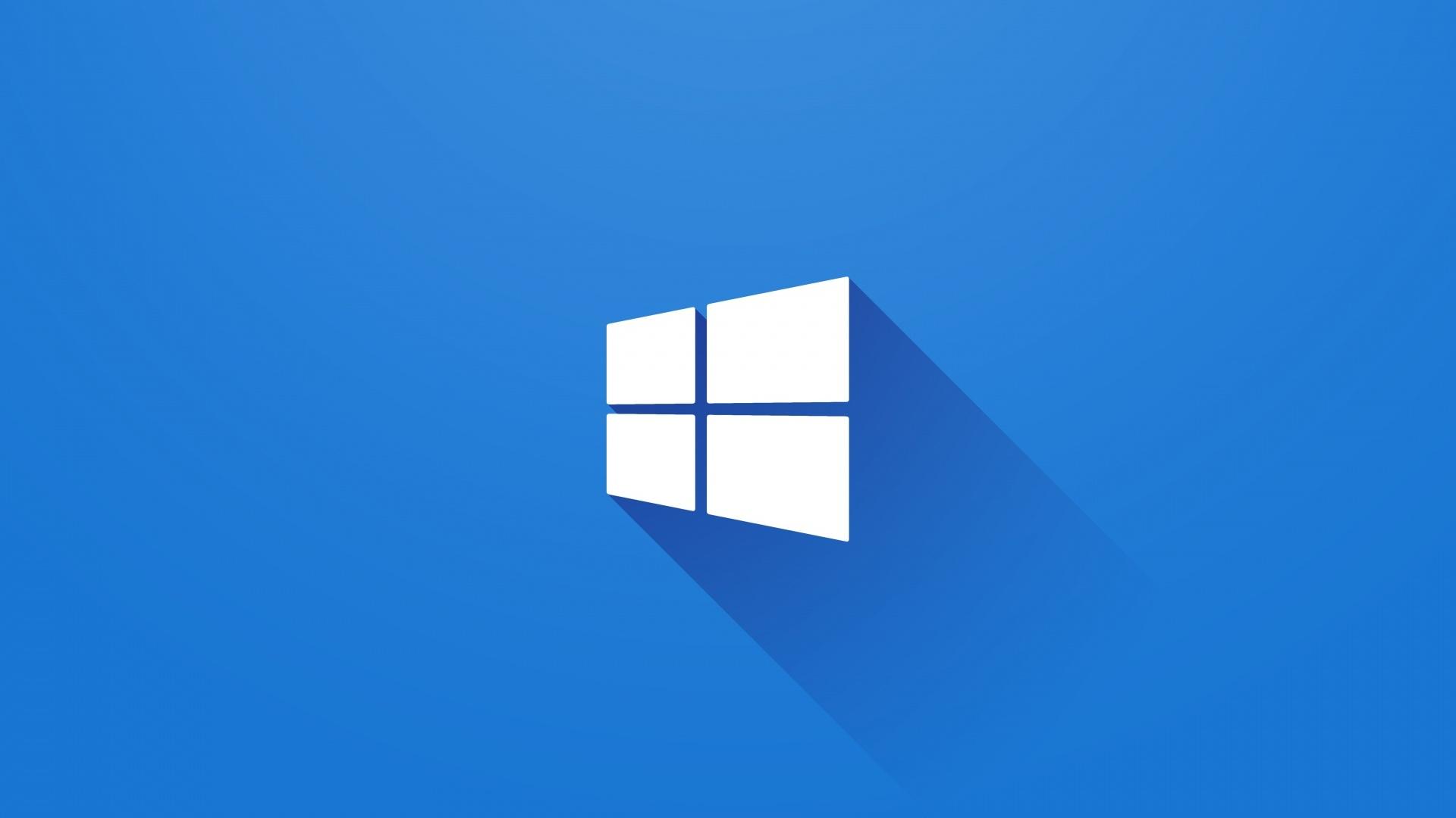 fond d'ecran windows