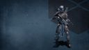 Titan Destiny Wallpaper 1920x1080